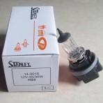 bóng đèn xe Lead, bóng HS5, bóng đèn đang cung cấp cho honda, bóng đèn đang cung cấp cho Yamaha, bong pha xe lead,Bóng đèn Stanley HS5